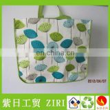 New design High quality non-woven handbags fashion