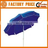 Advertising Pormotion Outdoor Beach Umbrella