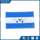 Wholesale Recyled garment accessories supplier with delicate design