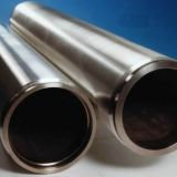 Mo Tubes , Molybdenum pipes