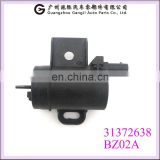 High Quality Genuine Air Reducing Vent Valve 31372638