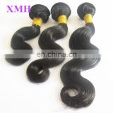 Body Wave Virgin Brazilian Human Hair Weave 10A Grade Brazilian Hair Weave Wavy Bundles Extension