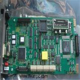 Best price  Honeywell FC-SDI-1624 FC-SDIL-1608