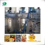 High Technology Palm Kernel Oil Processing Line Price, Palm Oil Refinery Plant, Palm Oil Machine
