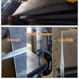 steel plate price