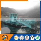 Customized Design DFBJ-50 Trash Skimmers Boat