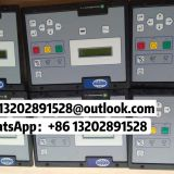 PowerWizard 1.1 / 1.1+ Digital Control Panels ,Providing safe control of your generator set, FG Wilson Generator,FG Wilson Parts, genuine FG Wilson generator parts, all parts for FG Wilson generator