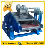 High frequency Fine Sand Recycling Machine and sand recovry equipment dewatering screen