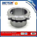 tapered adapter sleeve OH2319H bearing adapter sleeve