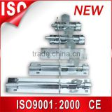 Zinc Plated Cold Rolled Steel Barrel Bolt for Door