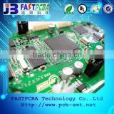 Produce OEM swing gate control board