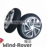 Affordable Wind Rover V2 mini electric scooter tire spare parts