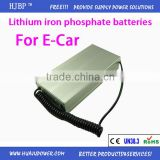 rechargable li-polymer battery,lithium iron phosphate battery,36v 10ah electric bike li ion battery