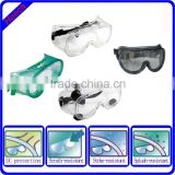 Zoyo-Safety Welding Glasses Dust Protective Safety Goggle                                                                         Quality Choice