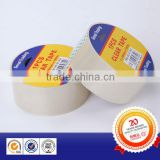 China Water Acrylic Glue Transparent BOPP Packing Tape