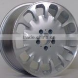 new cast wheel 5x112 wheel rim fit for VW audis car alloy wheels
