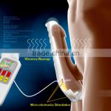 Inquiry About male sexual digital health care machine EA-13M