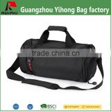 Polyester duffle bag strap replacement duffle bag strap                                                                                                         Supplier's Choice
