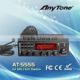 Anytone AT-5555 ssb CB radio am fm with large display