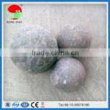 Mining/Cement/Ball Mill Grinding Machine used Low Price Hard Chrome Cast Grinding Steel Balls