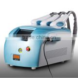 40hkz Economic Cavitation Rf Cavitation And Radiofrequency Machine Machine ( Paypal Accept)