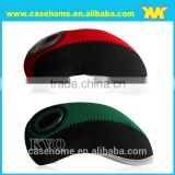 iron cover,golf iron head covers,Waterproof Neoprene Golf Iron Headcovers Head Covers Golf Cover
