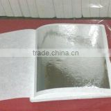 New!!! taiwan window film gold aluminum foil decorative aluminum foil                                                                         Quality Choice