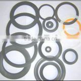 PTFE LIPS FOR SEALS                                                                         Quality Choice