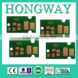 Compatible toner chip CF400A cf400X for HP MFP M277n/P M277dw