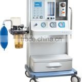 Anesthesia machine with ventilator Laboratory Equipment Clinical Anesthesia machine supplier