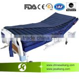 Medical Appliances Hospital Bed Alternating Air Mattress                                                                         Quality Choice