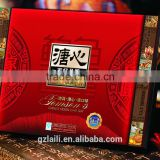 Chinese Mooncake gift