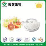 Shaanxi Bolin Factory Supply D-aspartic Acid DAA Powder for Men's Health