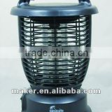 Rechargeable Mosquito Zapper Bug Zapper