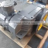 Made in China SEW F series parallel industrial gear motor