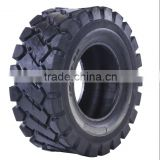 OTR/heavy dump truck bias tire of 29.5-25 26.5-25 23.5-25 20.5-25 17.5-25 15.5-25 16.00-24 14.00-24 16/70-24 16/70-201200-16