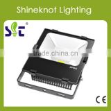 BEST PRICE CE approved cob 50w led outdoor project flood light floodlight lamp fitting for garden parking porch lighting