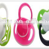 Wholesale adult pacifiers baby doll holder in Guangzhou