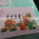 Flatbed wide Format UV Digital T-Shirt Printer Fabric Printing Machine Plotter YD1825UV with DX5 Printhead Price