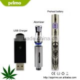 free samples cbd oil cartridge 510 glass vape pen