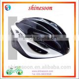 Hot Sell Dumb Smooth Grinding Sand Mono-assembly Helmet Adult Cycling Bike Safety Bicycle Helmets