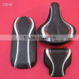 electric bike saddle bicycle parts