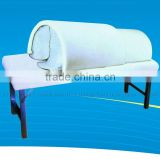 Infrared slimming machine spa capsule prices RU-K28                                                                         Quality Choice