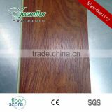 Commercial Use LVT PVC FLOORING WPC PLANKS For USA Interlocking Wooden Modern Vinyl Flooring Tile