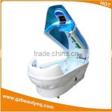 Newest infrared slimming water SPA capsule W018