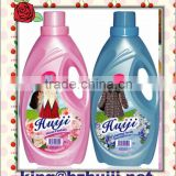 household cleaning products,household cleaning products