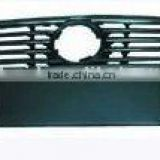 Car grille for PASSAT B6