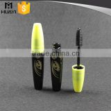 high quality wholesale plastic empty mascara container