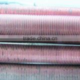 Bellows, Low fin tube, bamboo tubes, applicated for heat exchanger & condenser, boiler