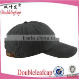 100% Cotton 5 Panel Or 6 Panel Plain Custom Wholesale Baseball Hat/ Wholesale Baseball Caps                                                                         Quality Choice